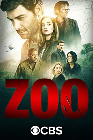Watch Zoo Online Free