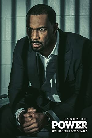 Watch Power Full Movie Online Free