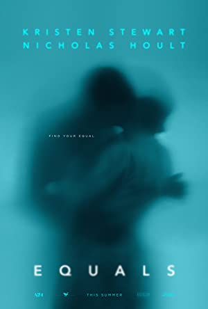 Watch Equals Full Movie Online Free