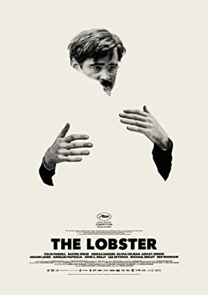 Watch The Lobster Online Free