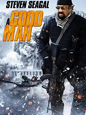 Watch A Good Man Online Free