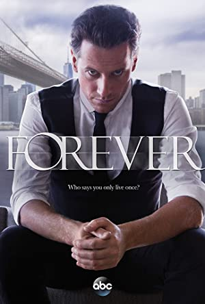 Watch Forever Full Movie Online Free
