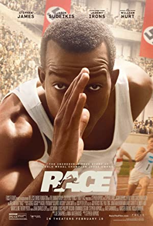 Watch Race Full Movie Online Free