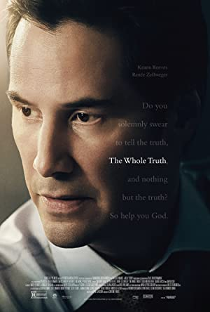 Watch The Whole Truth Full Movie Online Free