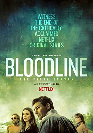Watch Bloodline Full Movie Online Free