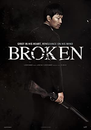 Watch Broken Online Free