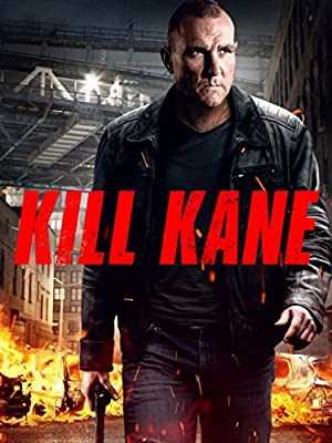 Watch Kill Kane Online Free