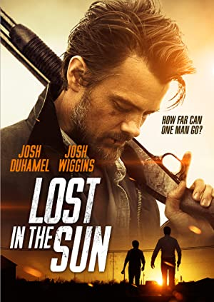 Watch Lost in the Sun Full Movie Online Free