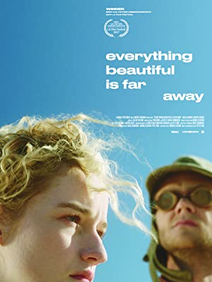 Watch Everything Beautiful Is Far Away Online Free