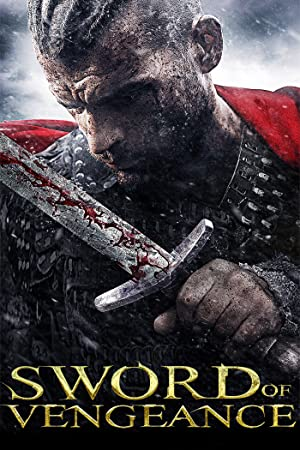 Watch Sword of Vengeance Online Free