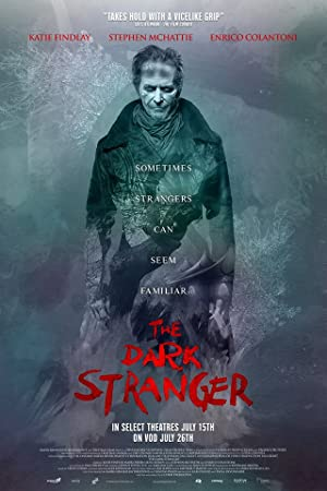 Watch The Dark Stranger Full Movie Online Free