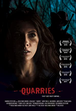Watch Quarries Online Free