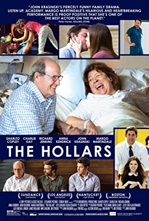 Watch The Hollars Full Movie Online Free