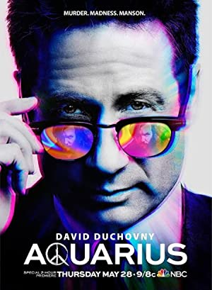 Watch Aquarius Online Free