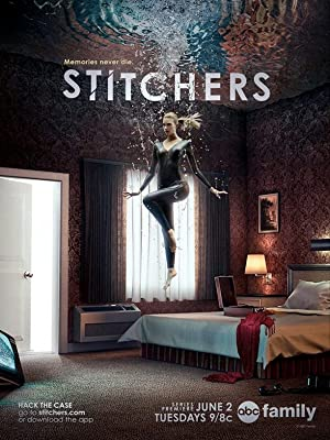 Watch Stitchers Full Movie Online Free