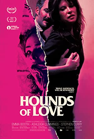 Watch Hounds of Love Online Free