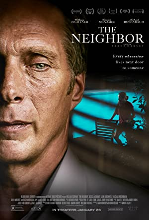 Watch The Neighbor Online Free
