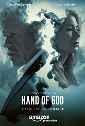 Watch Hand of God Full Movie Online Free