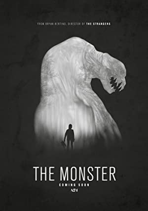 Watch The Monster Full Movie Online Free
