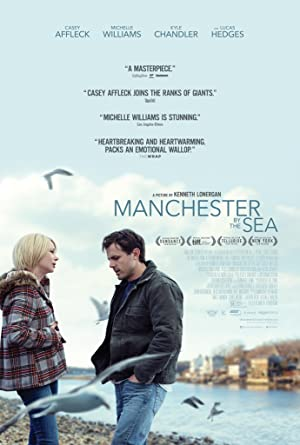Watch Manchester by the Sea Full Movie Online Free