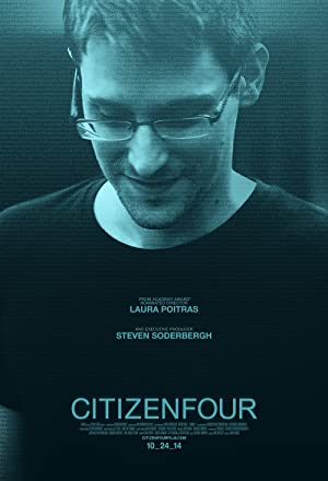 Watch Citizenfour Full Movie Online Free