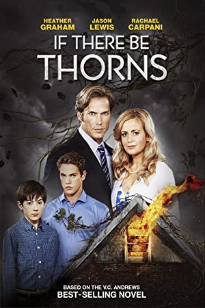Watch If There Be Thorns Full Movie Online Free