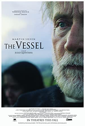 Watch The Vessel Online Free