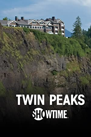 Watch Twin Peaks Full Movie Online Free
