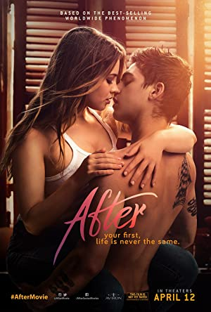 Watch After Online Free