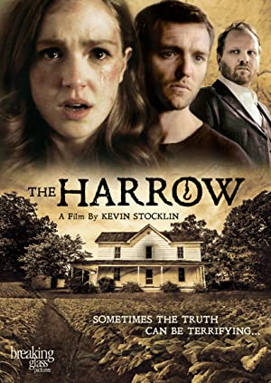 Watch The Harrow Full Movie Online Free