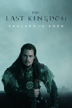 Watch The Last Kingdom Online Free