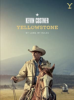 Watch Yellowstone Online Free