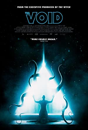 Watch The Void Full Movie Online Free