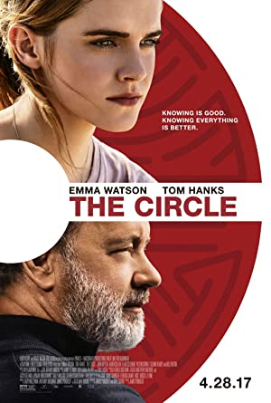 Watch The Circle Full Movie Online Free