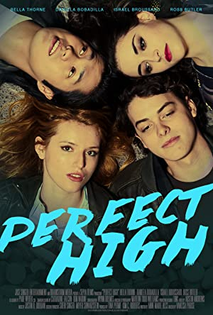 Watch Perfect High Full Movie Online Free
