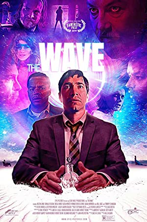 Watch The Wave Online Free
