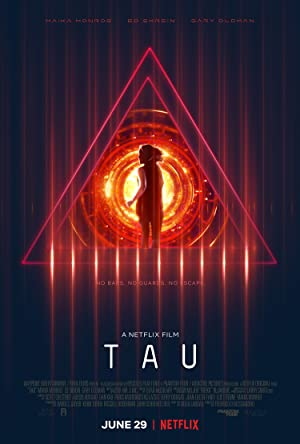 Watch Tau Full Movie Online Free