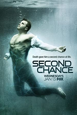 Watch Second Chance Full Movie Online Free