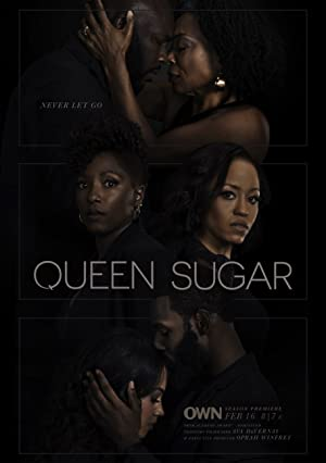 Watch Queen Sugar Online Free
