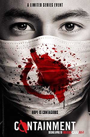 Watch Containment Full Movie Online Free