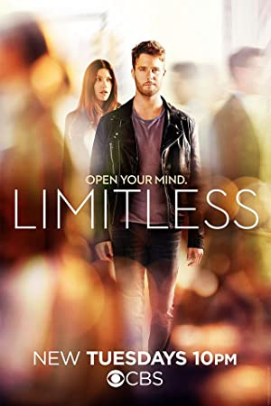 Watch Limitless Full Movie Online Free