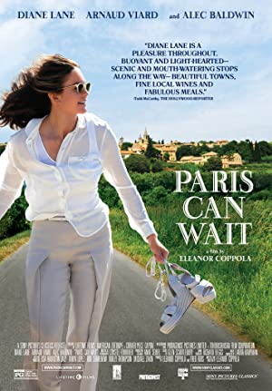 Watch Paris Can Wait Online Free