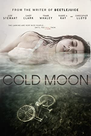 Watch Cold Moon Full Movie Online Free