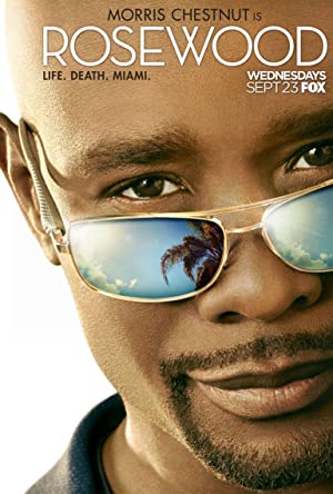 Watch Rosewood Full Movie Online Free