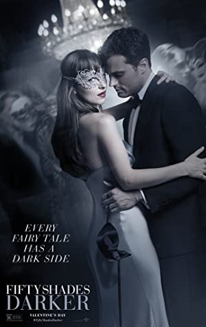 Watch Fifty Shades Darker Full Movie Online Free