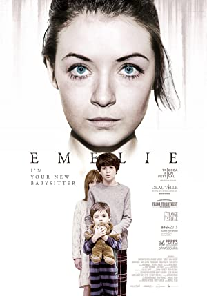 Watch Emelie Full Movie Online Free