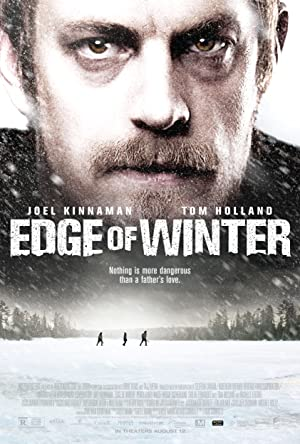 Watch Edge of Winter Online Free