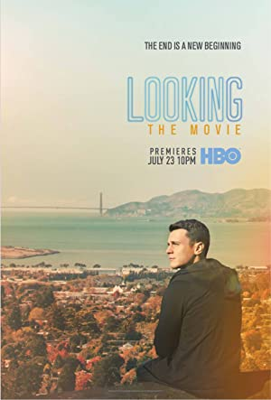 Watch Looking: The Movie Full Movie Online Free