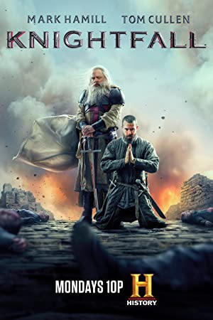 Watch Knightfall Full Movie Online Free