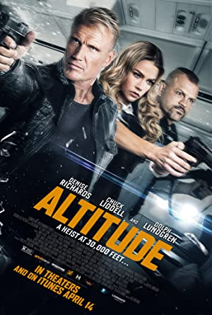 Watch Altitude Online Free